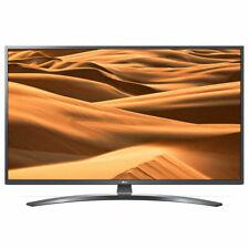 "LG  43UM7400PLB 43"" 2160p (4K) LED Smart TV"