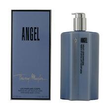 Body Milk Angel Thierry Mugler (200 ml)