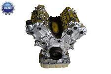 Teilweise erneuert Motor MERCEDES Sprinter 3.0CDI 642 140kW 190PS 319 419 519 E6