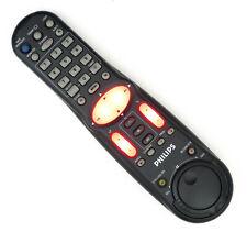 Philips 8622 665 97101 Original Videorecorder VR910 Mando a Distancia/Remote
