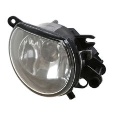 1x Front Right Bumper Fog Light Lamp For AUDI Q7 2010 2011 2012 2013 2014 2015