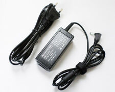 Notebook Adapter Charger For Asus VivoBook X200CA X200CA-KX151H X200CA-HCL1104G