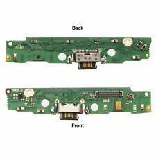 Motorola Moto G7 Power USB Charging Port Dock Connector Board Replacement XT1955