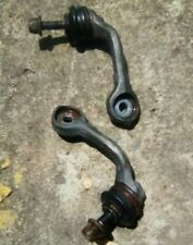 13-15 Jaguar XF AWD Front left Ball Joint, left and right Tie Rods 16447mi 13XF