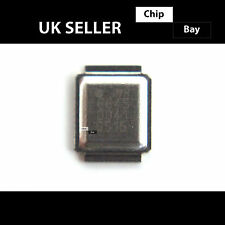 2x IRF6645 100V Single N-Channel HEXFET Power MOSFET IC Chip