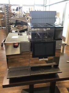 Kaffeemaschine Black&White 4 CTM2 P RL
