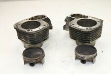 CYLINDRE PISTON - BMW R RT ABS 1100 (1996 - 2001)