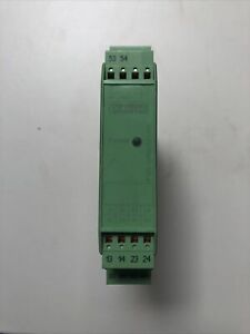 Koppelrelais - PSR-SPP- 24UC/URM/5X1/1X2 - 2981965