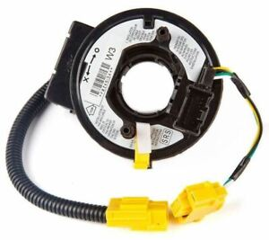 77900-SFE-Q01 SRS Spiral cable Clock spring for Honda Odyssey 2005-2015