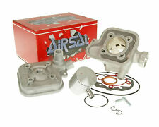 70cc Cylinder Kit Airsal Sport for Speedfight 3 LC Furious Total