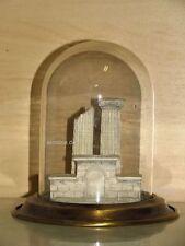 """+ # a015997_04 Goebel ARCHIVIO pattern Olszewski Miniatura display """"Historical"""" 943d"""