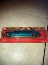 Majorette Mercedes Stretch Limousine Nr. 326 1:58