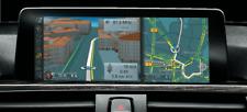 Bmw Navigation Carte routière EUROPE 2018 Next-Premium-Move-Motion