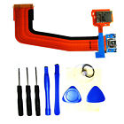 Charger Charging Port Flex Cable For Samsung Galaxy Tab S 10.5 SM-T800 Tools