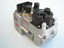 BMW R1150R PUMP MODULATOR BLOC ABS DRUCKMODULATOR PUMPE ABS UNIT R1150 R 1150R