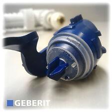 Geberit Impuls380 lato Ingresso Valvola diaframma GUARNIZIONE RONDELLA Assembly 240.771.00.1