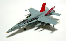 JWings 4 F/A-18A HORNET VMFA-232 RED DEVILS Fighter Aircraft Plane 1:144 JW4_7