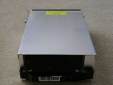 Dell ML6000 Sled For LTO5 FH FC & Bezel Only WFMPX ( No Tape Drive Include )