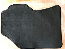 NEW GENUINE FORD FOCUS ST170 LH FRONT CARPET / FLOOR MAT NOS # 1221060