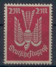 """DR 216 F I, geprueft """"INFLA BERLIN"""",  postfrisch #b443"""
