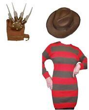 Déguisements rouge pour femme Halloween