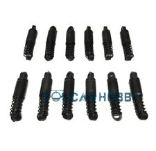 Henglong 1/16 Scale M26 Pershing RC Tank 3838 Plastic Shockable Springs