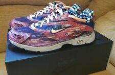 Zapatillas hombre Nike Zoom Streak Spectrum Plus Premium Multicolor AR1533