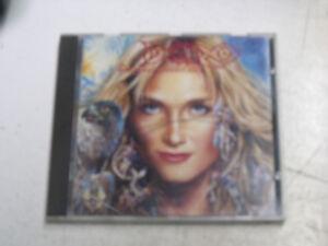 CD DORO Angels Never Die