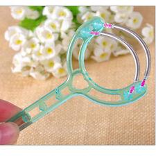 Face Facial Hair Spring Remover Stick Removal Threading Nice Tool Epilator HotFG