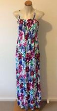 Summer Long Tall Dresses for Women
