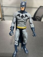 DC Multiverse Dick Grayson Batman Figure