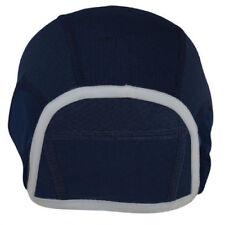 Accessoires bleus Nike en polyester pour homme