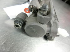 NSR250R-SE REAR BRAKE CALIPER*MC21