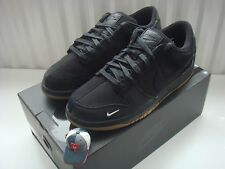 Nike x BSMNT Dunk Low Real People Do Real Things US 10/UK 9 Basement/Supreme/SB