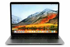 Apple MacBook Pro 13'' 2.7GHz Quad Core i7 16GB 512GB 2018 12M Warranty