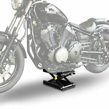 Scherenheber Lift M-BK für Harley Street 750 / 500