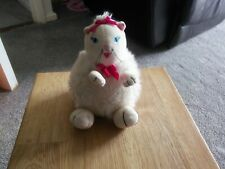Jellycat Puffball Kitten (J229)