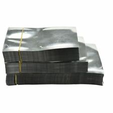 Aluminium Folie Tasche Vakuumver...