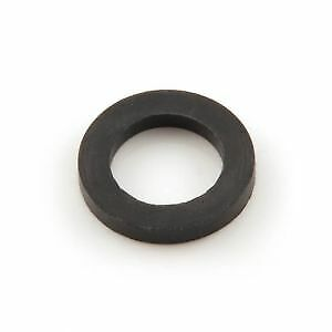 """4 x New Water Flexible/Tap Connector EPDM Washer - 3/4"""",Freepost, UK Seller"""