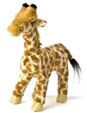KOOKEYS  -  KE006  -  Giraffe  104