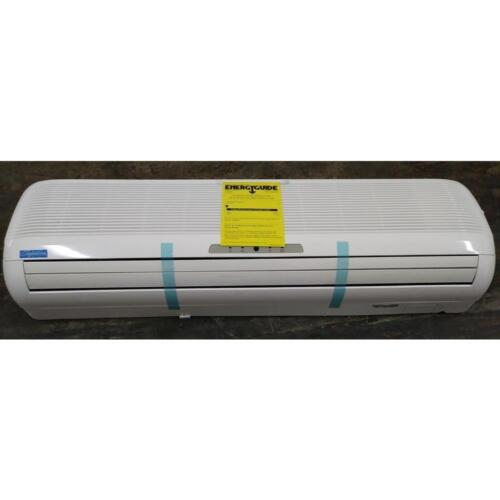price 1 Ton Ac Unit Travelbon.us