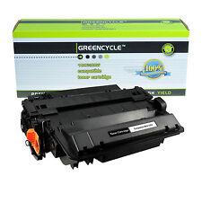 55A CE255A Toner Cartridge Compatible For HP LaserJet Enterprise 500 MFP M525dn