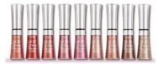 Loreal Glam Shine Lip Gloss No 179 Sheer Pitaya Full Size 6ml
