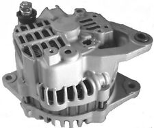 MAZDA 626 MX6 FORD PROBE ALTERNATOR L4 2L 1993-2001 REMAN