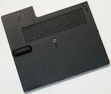HP Compaq Presario V6000 F700 F500 RAM Memory WiFi Cover Door Panel 3AAT6RDTP07