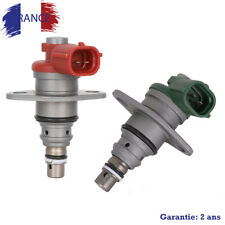 KIT Electrovanne 096710-0120 096710-0130 pour Toyota 2.0 D4D Nissan Opel Renault