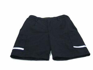 FedEx Pants Shorts VF Imagewear Horace Small Stan Herman Men Women Various Sizes