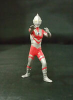 Zoffy HG Kaiju monster Bandai Anime Manga Tsuburaya Ultraman Gashapon 2000