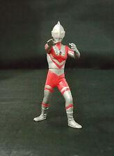 Zoffy action figure HG Bandai Anime Manga Tsuburaya Ultraman Gashapon 2000