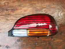 1996 1997 1998 Pontiac Grand Am right passenger tail light lamp 16522028